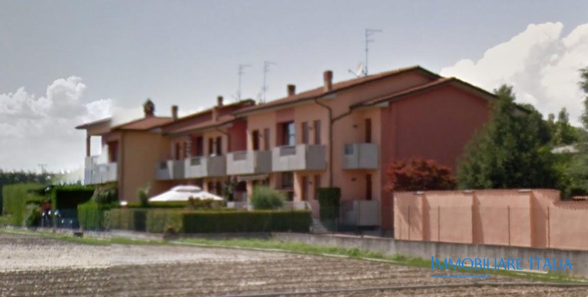 Appartamento in affitto a Ronco all'Adige, 3 locali, prezzo € 550 | CambioCasa.it