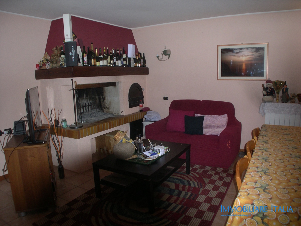 Vendita appartamento san giovanni lupatoto appartamento - Arredo bagno san giovanni lupatoto ...
