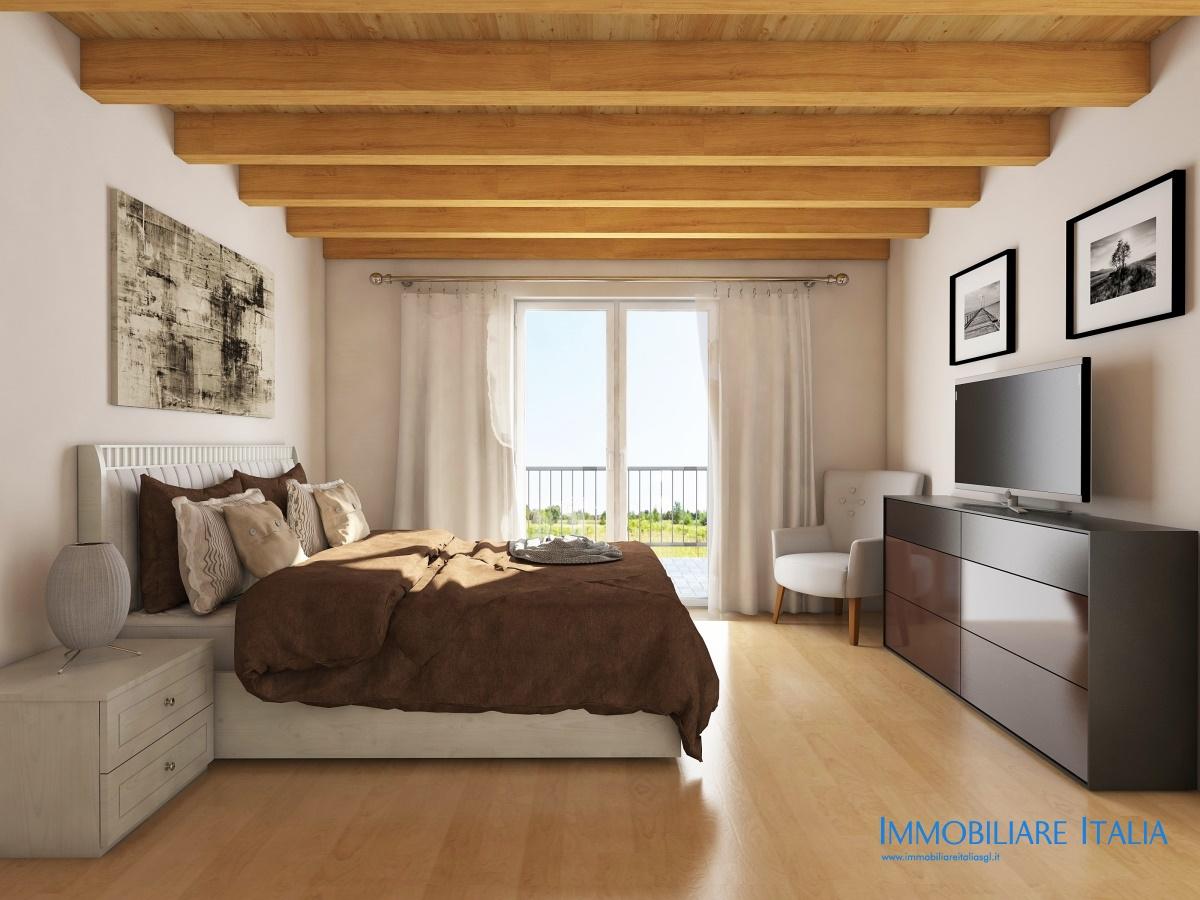 Villa singola Zevio VR603509