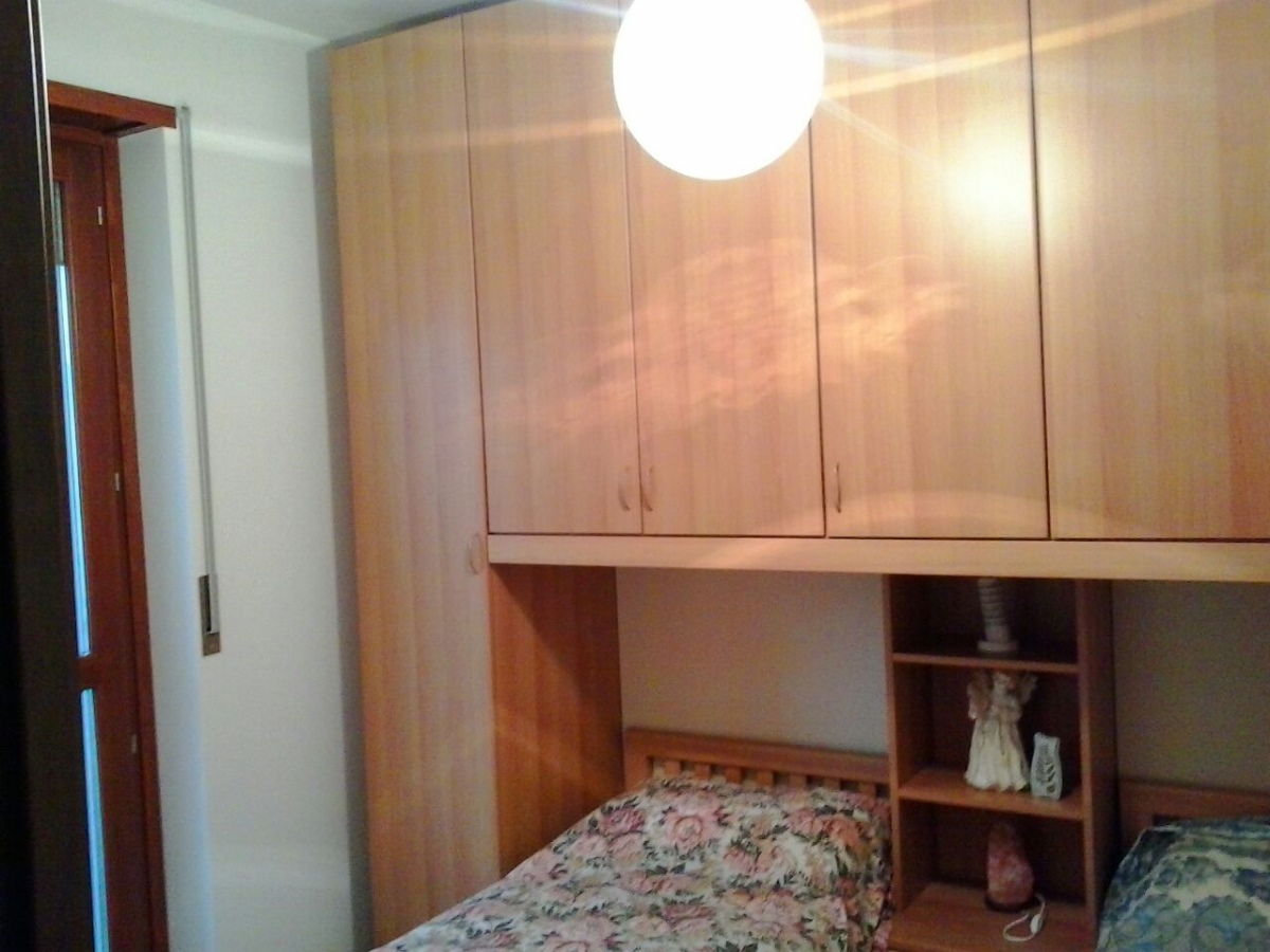 Appartamento San Giovanni Lupatoto VR1101766