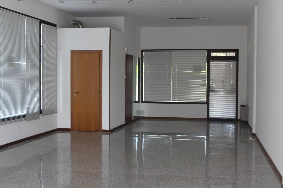 Ufficio San Giovanni Lupatoto VR1084799