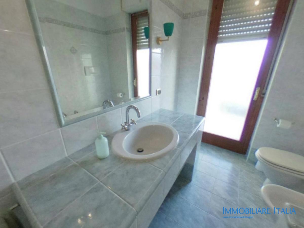 Vendita appartamento san giovanni lupatoto tricamere in - Arredo bagno san giovanni lupatoto ...