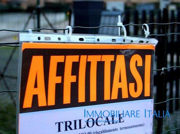 Appartamento Ronco all'Adige VR1855